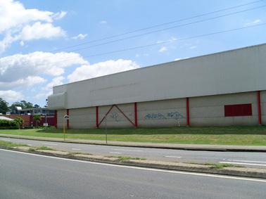 bedding_warehouse
